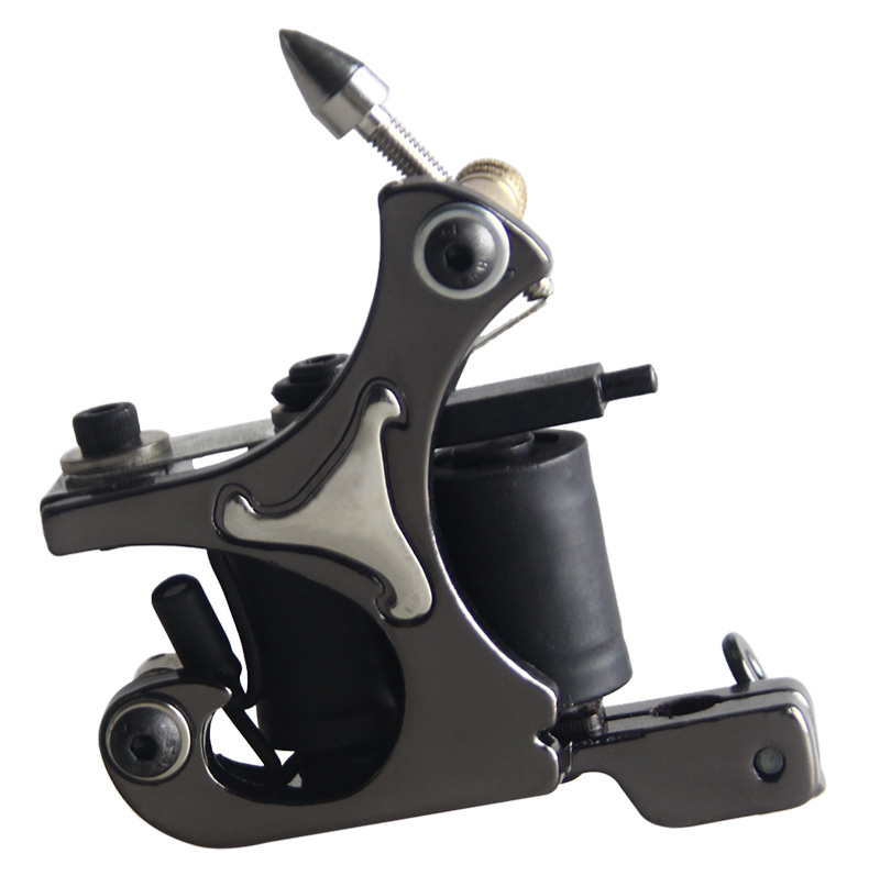 professional tattoo machine yilong tattoo supply